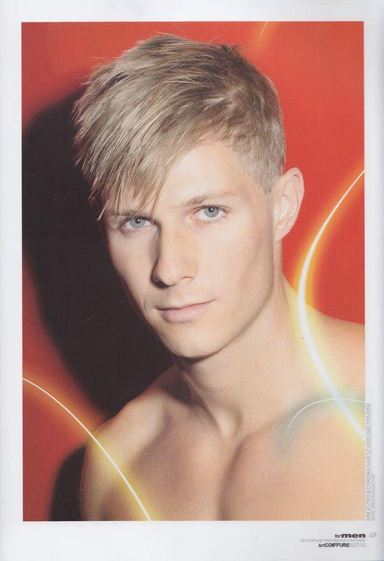 chroma-hair-studio_from_magazine-05