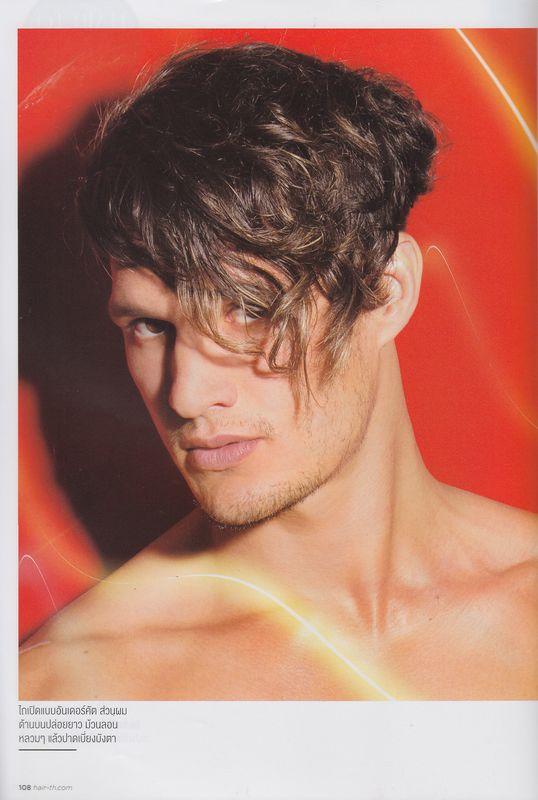 chroma-hair-studio_from_magazine-06