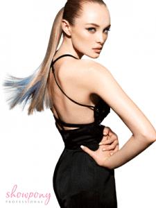 Showpony-Hair Extensions-Chroma Hair Studio-Hair-Salon-Brisbane