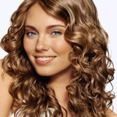 blow-dry -Chroma Hair Studio Highgate Hill 07 3217 2725 and James St Fortitiude Valley 073161 0712