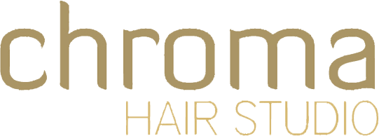 Chroma Hair Studio