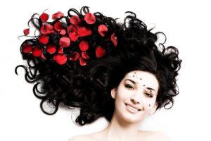 Do You Want Beautiful Curls?