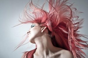 How to Make Your Hair Colouring Treatment Last Longer