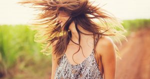 5 Essential Hair Tips for the Summer