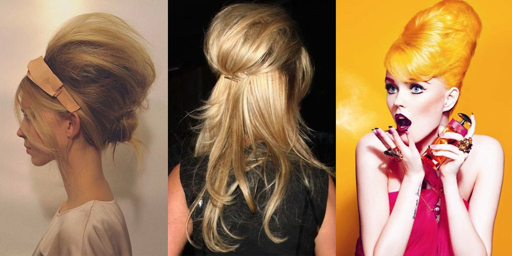 New Year's Eve Hairstyles to Get Your Party Look!